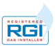 rgi-registered