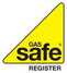 rsz_gas-safe